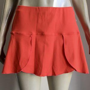 saia shorts ss07