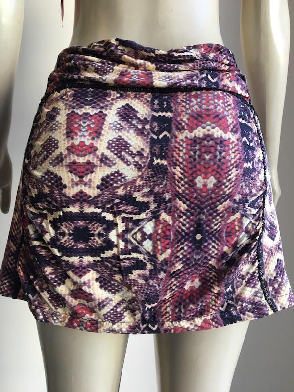 saia shorts ss41.1